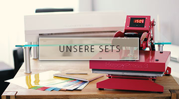 Unsere Sets